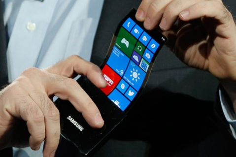 samsung-flexible-screen-phone