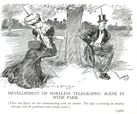 wireless-telepgraphy-punch-1906