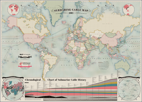 submarine-cable-map-2013-2