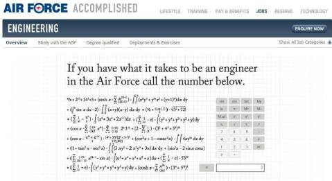 airforceaccomplish