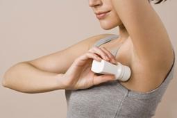 deodorantgenetic
