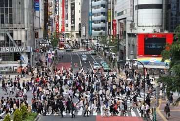 globalpopulation