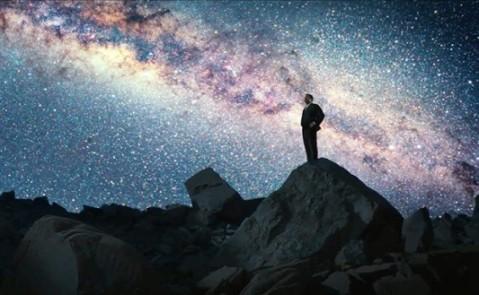 2013-07-23-cosmos-533x329