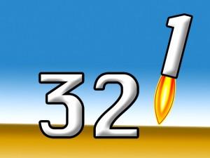 321blastoff-300x225