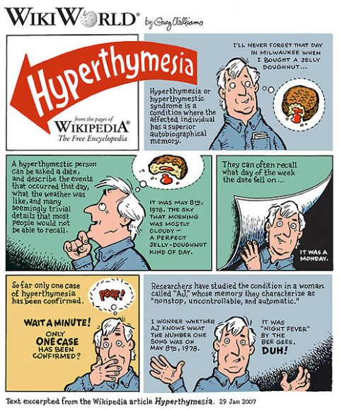 495px-Hyperthymesia_cartoon