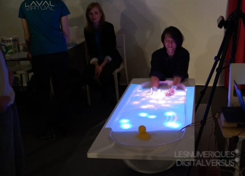 aquatopdisplay