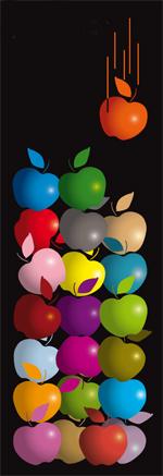 ilust-prismas-2009