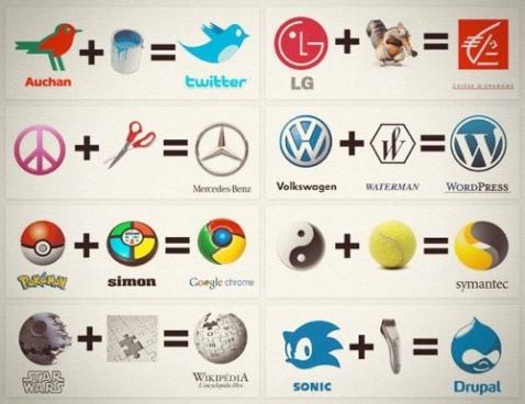 logos=Plus