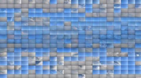 mosaic_sf_sky