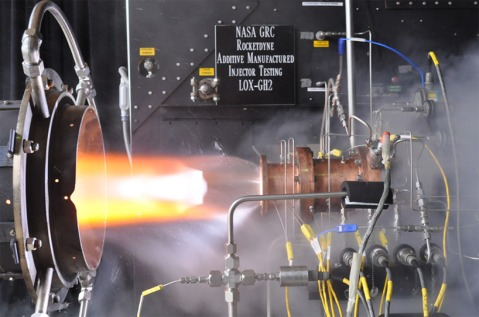 nasa-3d-printed-rocket-designboom01