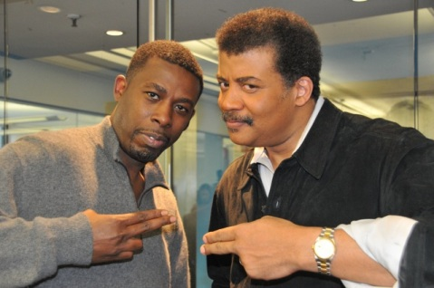 Neil-and-GZA-by-David-Gamble1
