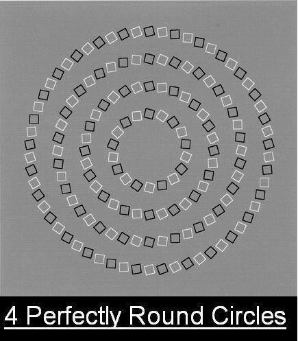 opticalillusions