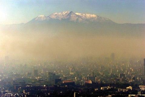 pollutioncity