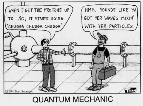 quantummechanics_o_O