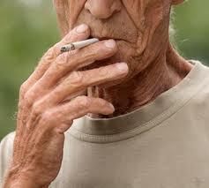 smokingagainsoa