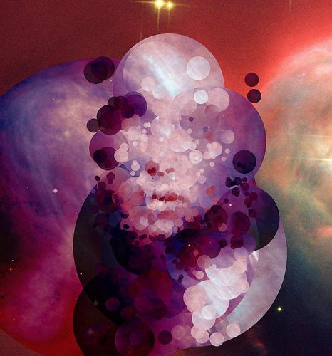 stardust_portrait