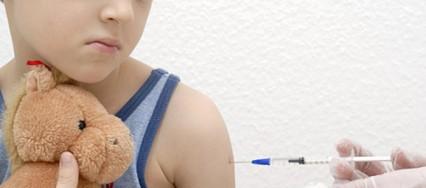 Autism-vaccine-426x188
