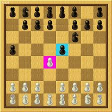 chessrts