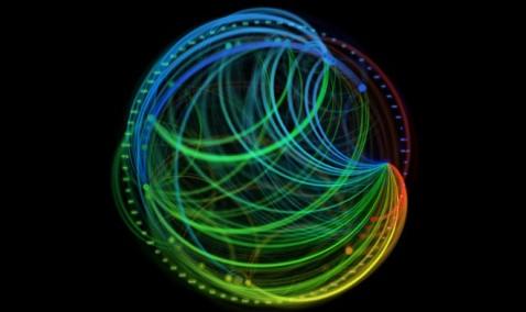 cocomac-spiral-full-660x392