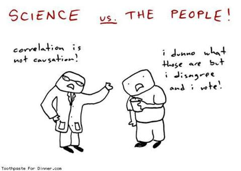 correlation-causation