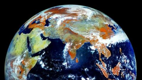 earth15n-1-web