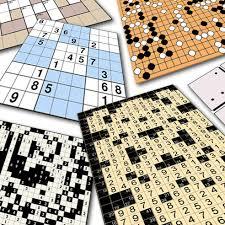 hardpuzzles