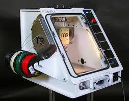mebotics microfactory
