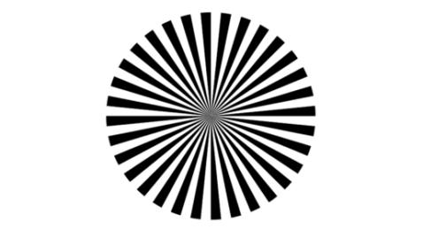 opticalillusion alfa