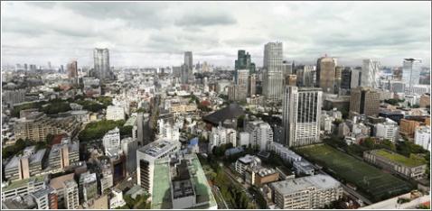 panoramica-tokio