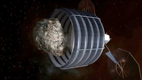 Asteroid-mining-537x303