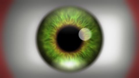 eyeopil