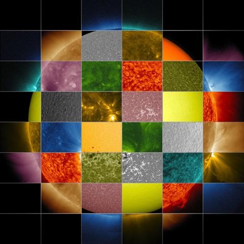 grid-sun