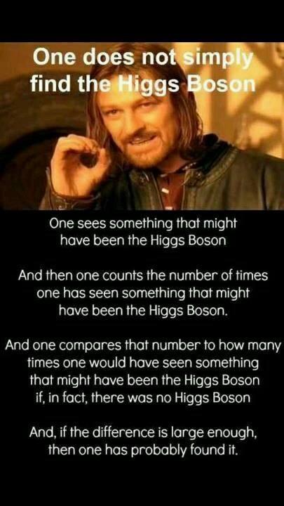 higgsbosonnotsimplyfind