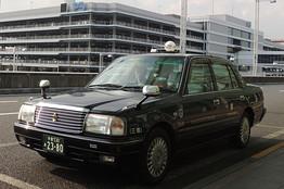 OB-YT713_taxi_D_20130903215346
