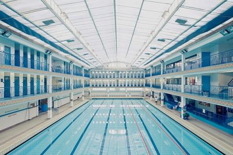 swimming-pool-franck-bohbot-02