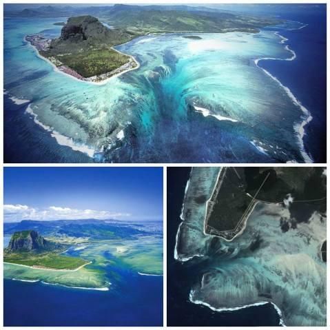 mauritiusisland