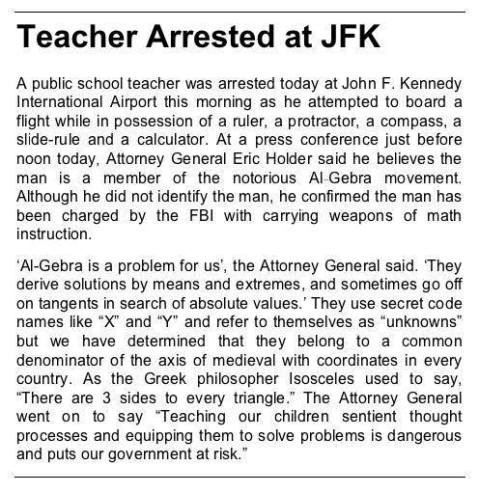teacherarrested